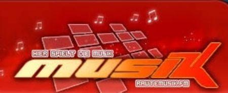 Extreme Musik