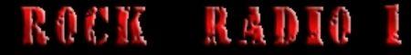 RockRadio 1