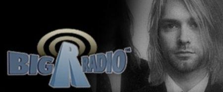 Big R Radio
