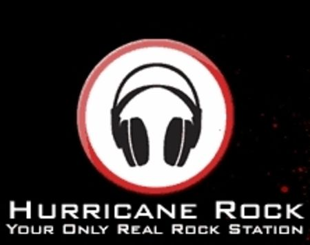 Hurricane Radio