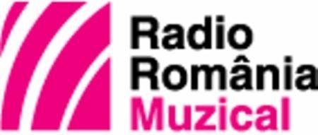 Romania Muzical