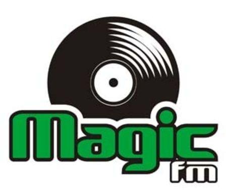 Magic Fm Online
