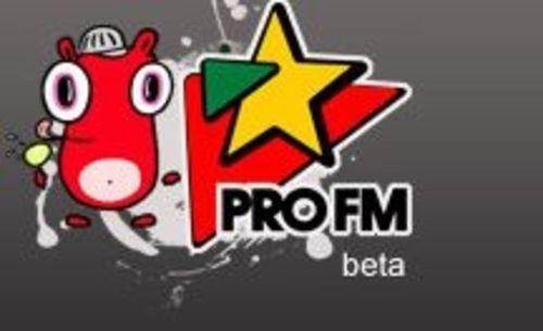 Radio pro fm live winamp download latest