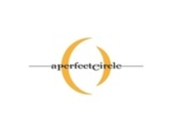 A Perfect Circle Thirteenth Step Full Album Download