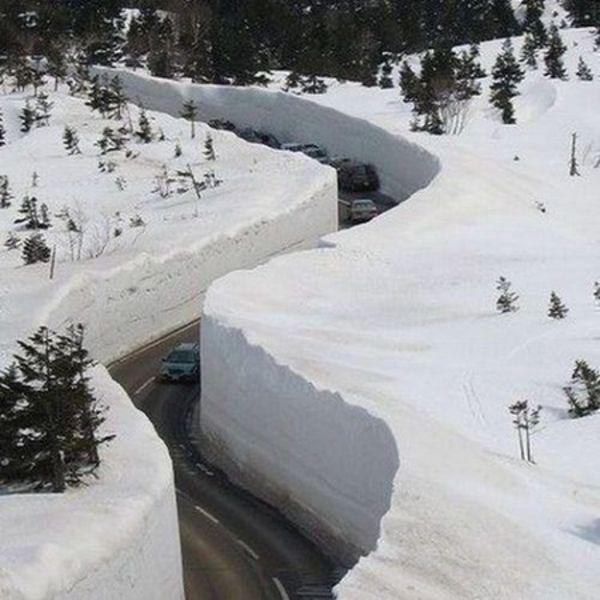 Ce Se Intampla Iarna In Romania