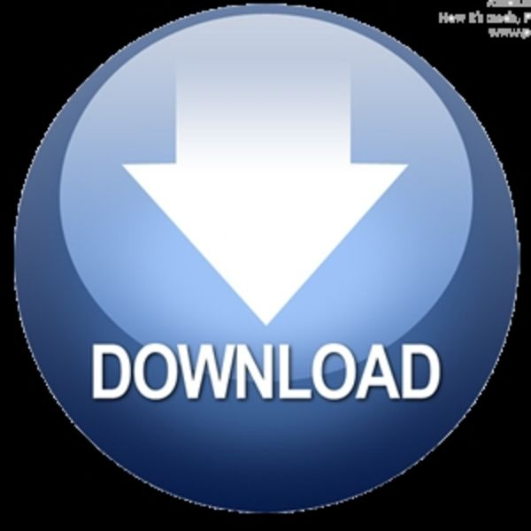 Download All Time Hit Mp3 Songs Of Kishore Kumar Asha: Top 20 Free Download Rock Tracks All Time