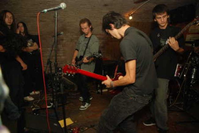 Poze Poze Cu Plumb - 17.10.2009
