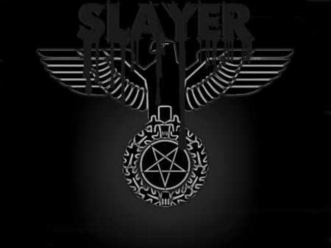 Poze Poze Slayer - caciula