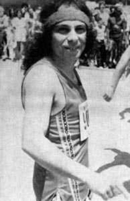 Poze Poze Dio - dio-marathon man