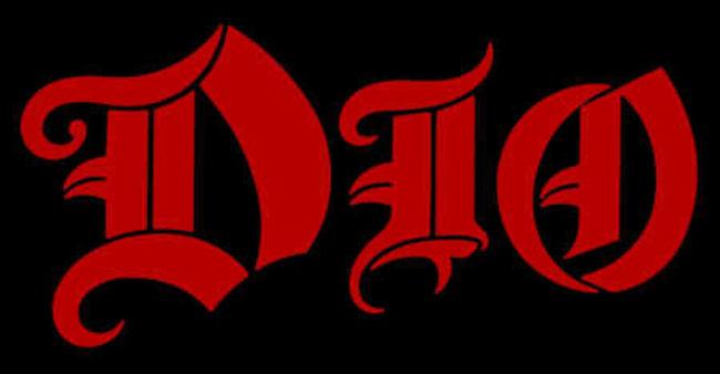 Poze Poze Dio - dio logo