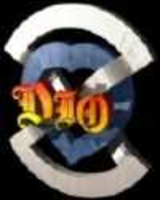 Poze Poze Dio - dio avatar