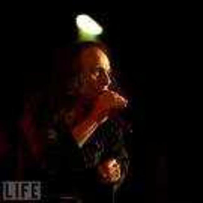 Poze Poze Dio - dio live13