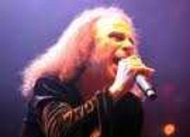 Poze Poze Dio - dio live19
