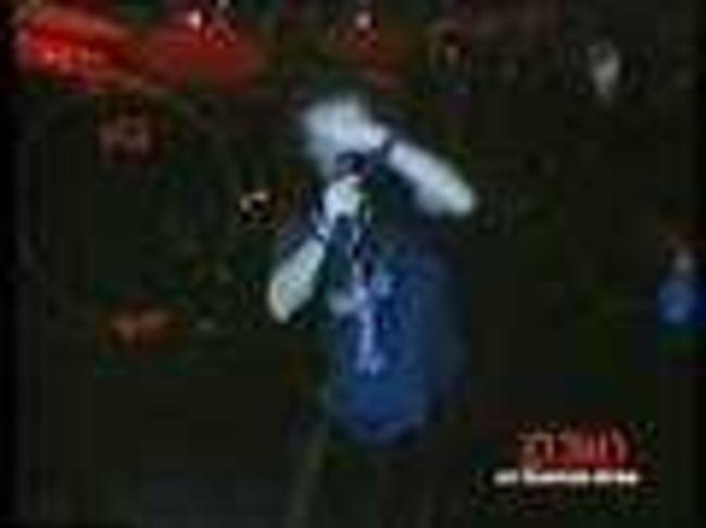 Poze Poze Dio - dio live1