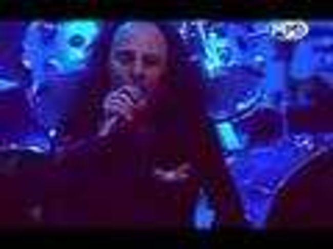 Poze Poze Dio - live kavarna