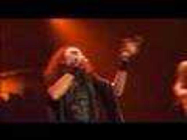 Poze Poze Dio - dio live17