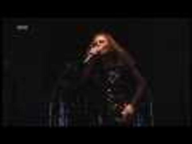 Poze Poze Dio - live rockpalast