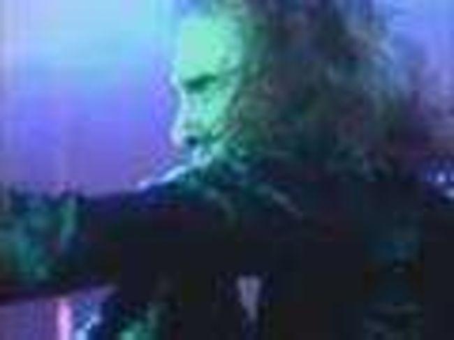 Poze Poze Dio - live wacken