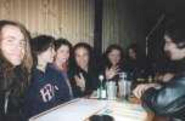 Poze Poze Dio - dio&friends