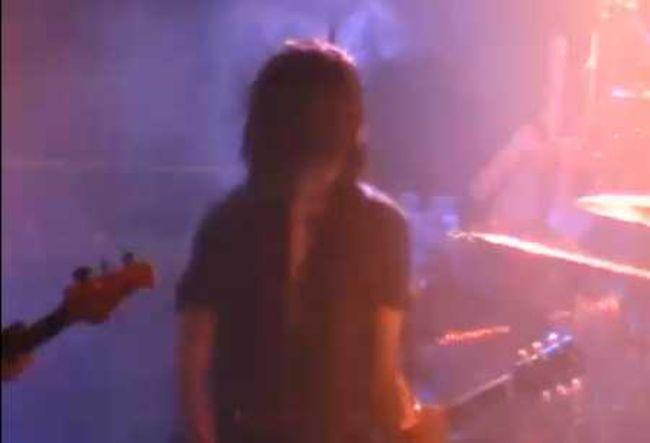 Poze Poze DEATHSTARS - concert 4