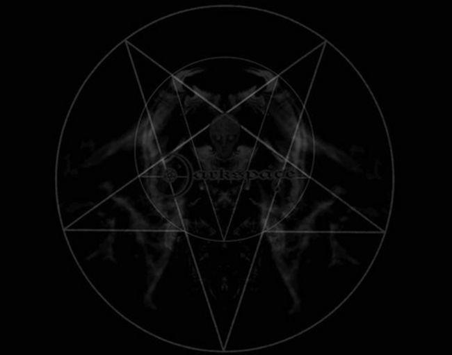 Poze Poze DARKSPACE - Darkspace