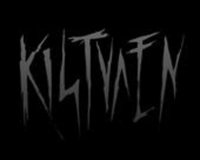 Poze Poze Kistvaen - New Logo