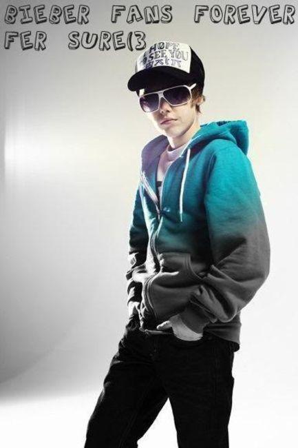 Poze Poze Justin Bieber - Poze Justin Bieber