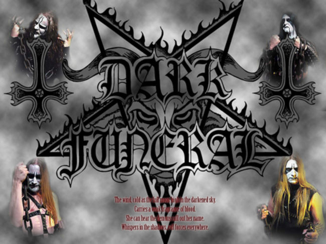 Poze Poze DARK FUNERAL - dark-funeral