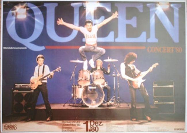 Poze Poze Queen - Queen