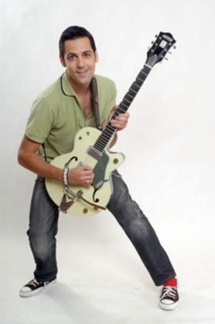 Poze Poze Stefan Banica Jr. (RO) - Stefan Banica
