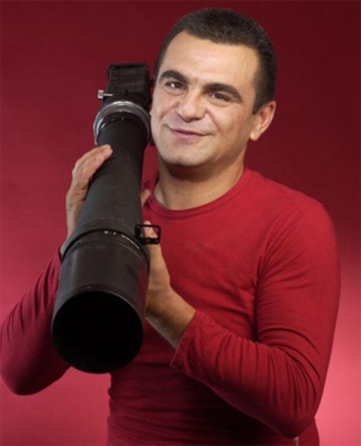 Poze Poze Mihai Margineanu (Ro) - Mihai Margineanu