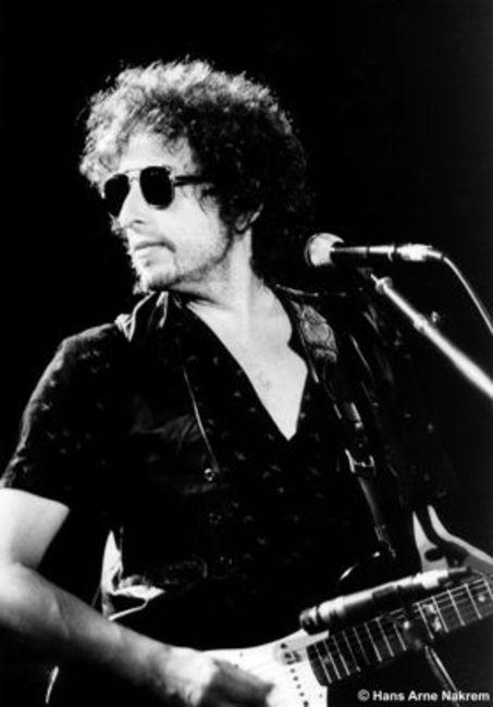 Poze Poze Bob Dylan - bob dylon