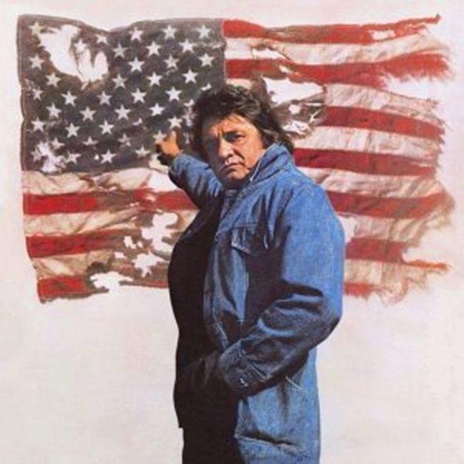 Poze Poze Johnny Cash - johnny cash