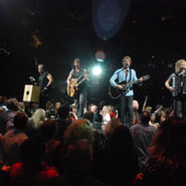 Poze Poze Bon Jovi - bon jovi_unplugged