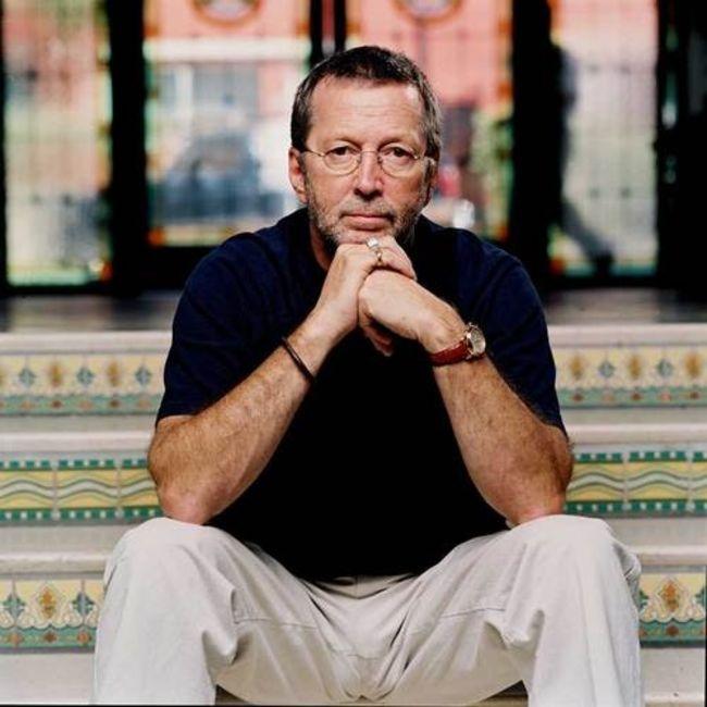 Poze Poze Eric Clapton  - eric clapton