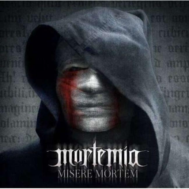 Poze Mortemia pictures - Mortemia
