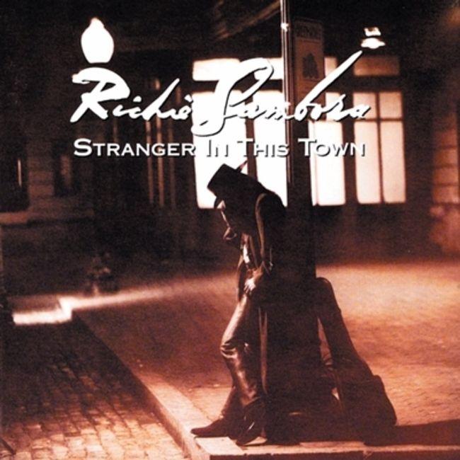 Poze Poze Bon Jovi - richie sambora_stranger in this town