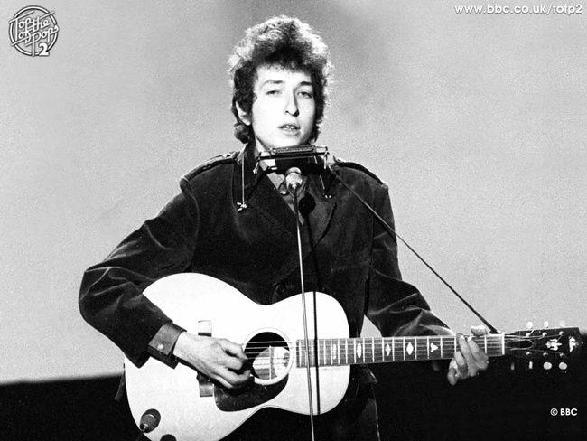Poze Poze Bob Dylan - bob dylan