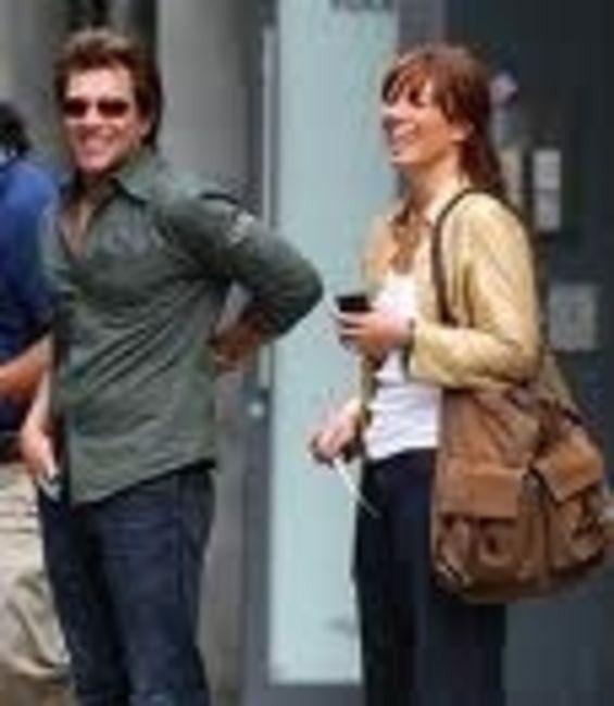 Poze Poze Bon Jovi - jon & dorothea