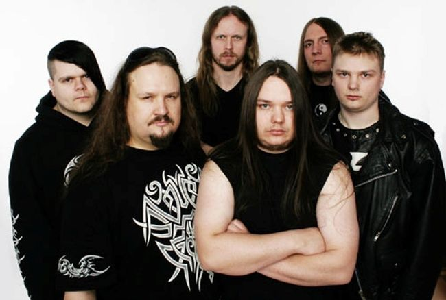 Poze Poze CRYONIC TEMPLE - cryonic temple2005