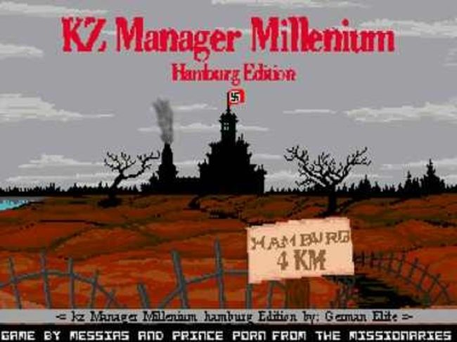 Download Kz Manager Game