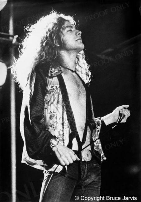 Poze Poze Robert Plant - robert