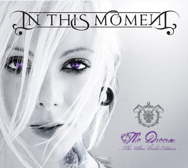 Poze Poze IN THIS MOMENT - itm