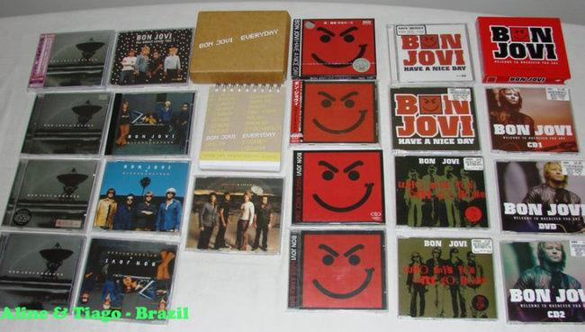 Poze Poze Bon Jovi - bon jovi_colectie