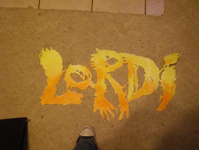 Poze Poze Lordi - home_made_lordi
