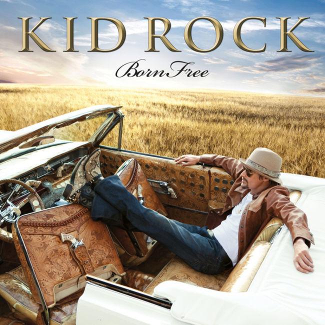 Poze Poze Kid Rock -