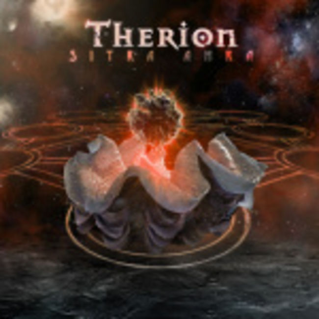 Poze Poze Therion - sitra-arha