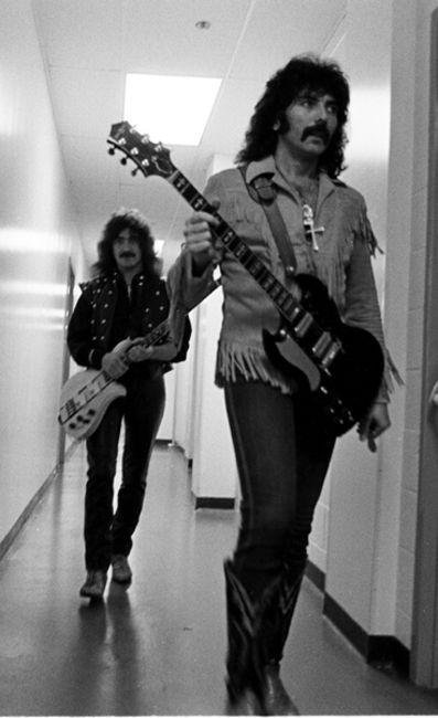 Poze Poze Black Sabbath - sdfsdf