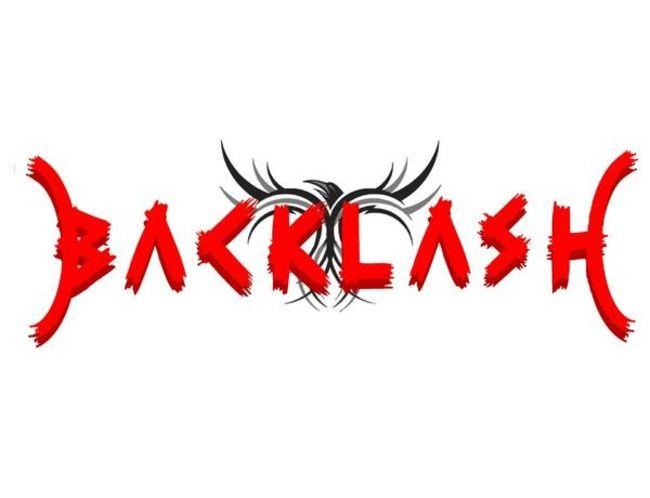 Poze Poze Backlash - logo