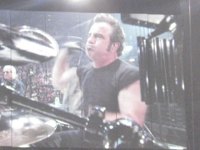 Poze Poze Bon Jovi - tico